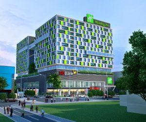 Holiday_Inn_and_Suites_Saigon_Airport_Rendering
