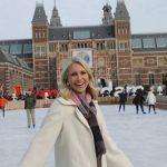 Livinia Nixon on Christmas Markets cruise (3)