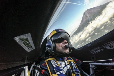 Red Bull Air Race World Championship 2016 Stop 3 - Chiba, Japan – Nigel ... (1)