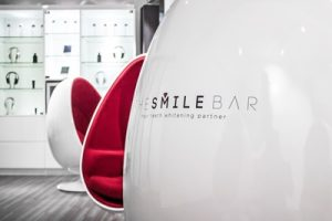 The Smile Bar Celebrates One Year Anniversary (5)