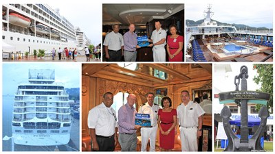 Visit onborad cruise ship copy