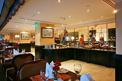bastakiya-cafe-restaurant