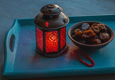 celebrate-ramadan-in-traditional-family-style-at-millennium-plaza-hotel-dubai
