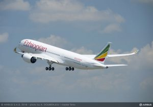 csm_A350-900_ETHIOPIAN_AIRLINES_FIRST_FLIGHT_f135e4b87f