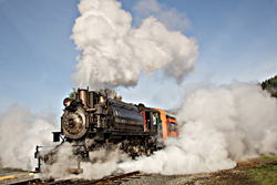 gI_59647_HLC Steam Courtesy Allens Photographic