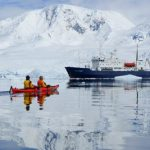 new-year-in-antarctica-aurora-expeditions