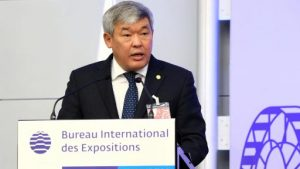 rapil-zhoshybayev-commissioner-for-expo-2017-13-512X288