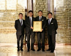 regalhotels-award-2016a