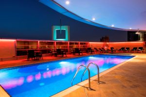 rooftop-pool-at-emirates-grand-hotel-1