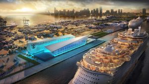 the-new-royal-caribbean-terminal-3-HR