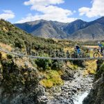 New Zealand Fam Trip, March 2015