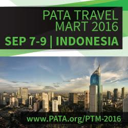 http://www.pata.org/ptm-2016