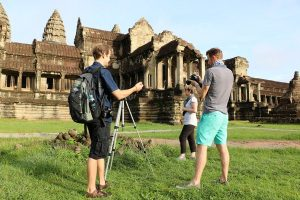 Angkor Photo Class (Copy)