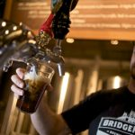 BridgePort Brewing - Photo Credit Torsten Kjellstrand