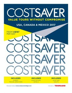 Costsaver_USA_AU_2017