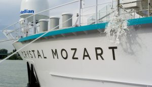 Crystal_Mozart_Christening_Ceremony