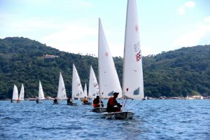 Dinghy International Series Photo by Narumon Prapawong  Phuket King's Cup Regatta_1 (2)