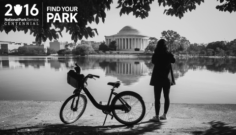 Find-Your-Park-DC-image