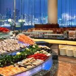 HGKLN_The Promenade_buffet