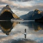 L556-Milford-Sound-Fiordland-Nathan-Secker_MR