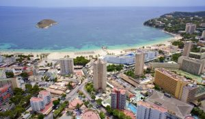 Magaluf general_0