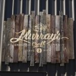 Murrays Brewery - Port Stephens