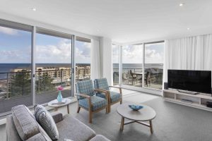 Oaks-Liberty-Towers-3-Bedroom-Apartment-Living_LR