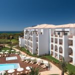Pine_Cliffs_Ocean_Suites,_a_Luxury_Collection_Resort_Exterior