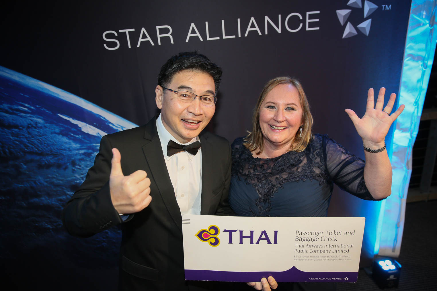 Star Alliance_4_ Scratch and Win_Prin Yooprasert (Thai)_Bianca Sobotta (Carlson Wagonlit)