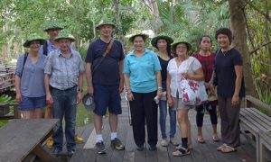 TAT-first-Fam-Trip-to-promote-wine_2-500x300