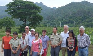 TAT-first-Fam-Trip-to-promote-wine_3-500x300