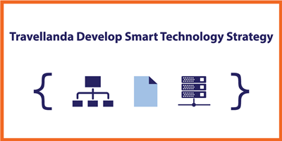 Travellanda-Develop-Smart-Technology-Strategy_1024x512