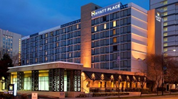 gI_73493_filename-hyatt-place