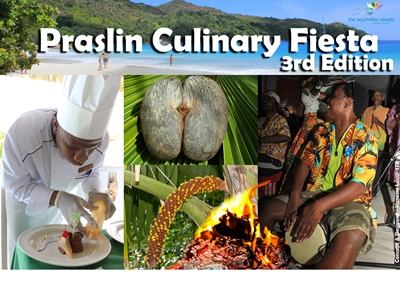 praslin culinary fiesta 3rd edition idea 2