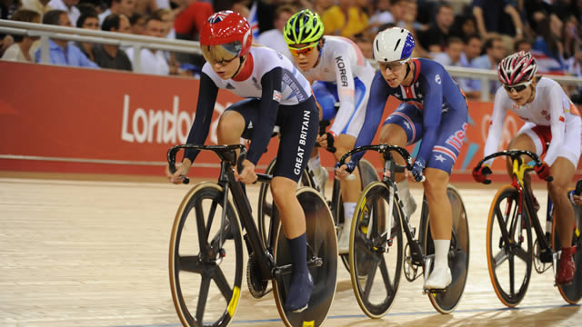 66919-640x360-track-cycling-london-640