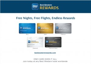 Around_sep_rewards copy