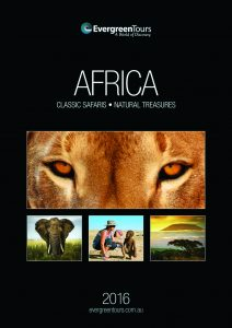 EV_Africa_Cover_Large