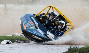Industries_Tourism_Jet boat racing returns to SA_Banner