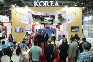 KTO-booth-at-Rotary-Intl-Convention-2016-1024x683
