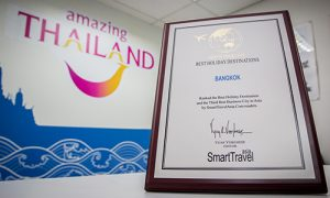 Smart-Travel-Asia-Awards-2016_2_500