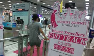 TAT-pic-Womens-Journey-Thailand-Chinese-group-500