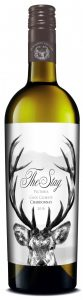 The Stag by St Huberts Chardonnay 2016.rsz