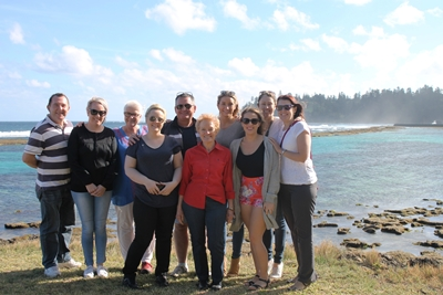 Travellers Choice_Norfolk Island_Emily Bay_mres
