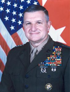 U.S._Marine_Corps_General_(Ret.)_Anthony_Zinni