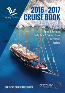 VarietyCruises2016-2017Brochure_Cover