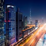 emirates-grand-hotel-along-sheikh-zayed-road-dubai