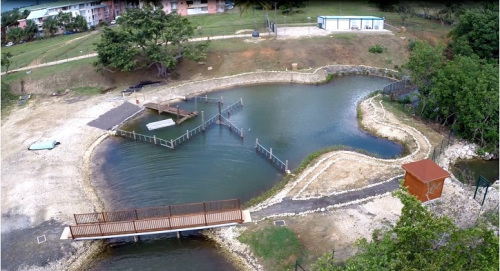 manatee-shaped-breeding-facility-at-national-park-of-guadeloupe