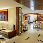 panorama-restaurant-emirates-grand-hotel-3-1
