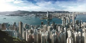 Study reaffirms economic benefits of Hong Kong's exhibition industry climb to HK$52.9 billion (US$6.8 billion) in 2014