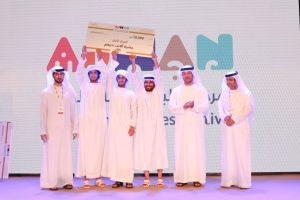 winners-of-the-date-competition-at-liwa-ajman-date-festival-1
